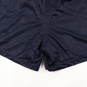 Champion Shorts - 90s Champion Mens Medium Michigan State Shorts